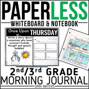 Lesson Plans (Bundled) Archives - Page 2 of 5 - Elementary