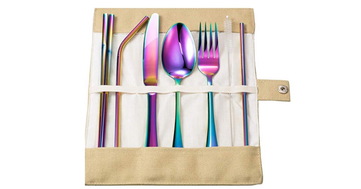 must-have teacher item utensils